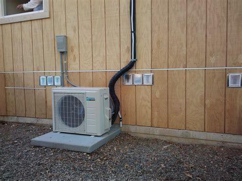 mitsubishi mini install daikin heat pump wiring diagram mini heat