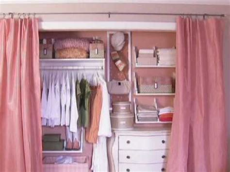 Closet Arrangement by Wardrobe Arrangement 64kalas