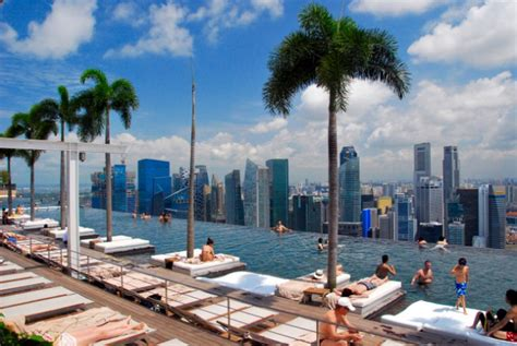 best singapore hotel 10 best family hotels in singapore family travel