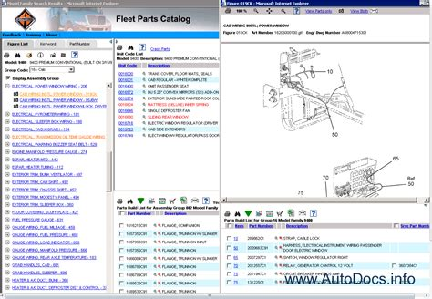 volvo truck parts catalog online 100 volvo truck parts catalog truck radiator