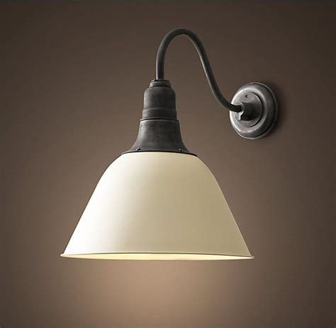 Farmhouse Sconce 25 Best Ideas About Sconces Living Room On
