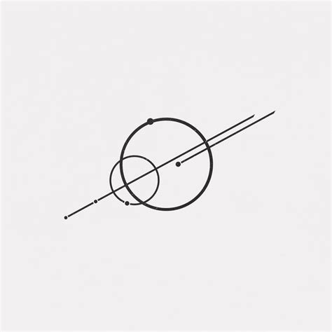 minimalist geometric tattoo designs 320 best tattoo geometric minimalist images on
