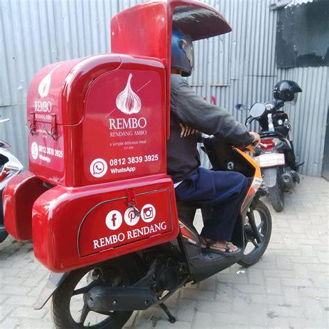 Box Motor Delivery box motor type custom box motor delivery fiberglass
