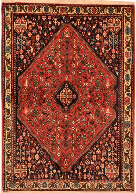 abadeh rug 3 x 5 abadeh rug knotted rug ebay