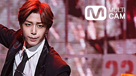 download mp3 free monsta x trespass fancam hyungwon of monsta x 몬스타 엑스 형원 trespass 무단침입 m
