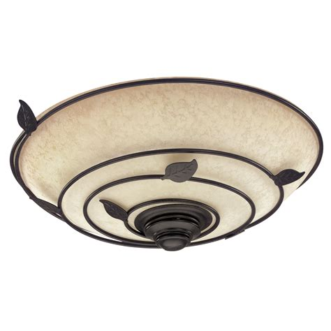 ceiling fan for bathroom adorable 40 bathroom light with fan inspiration of best