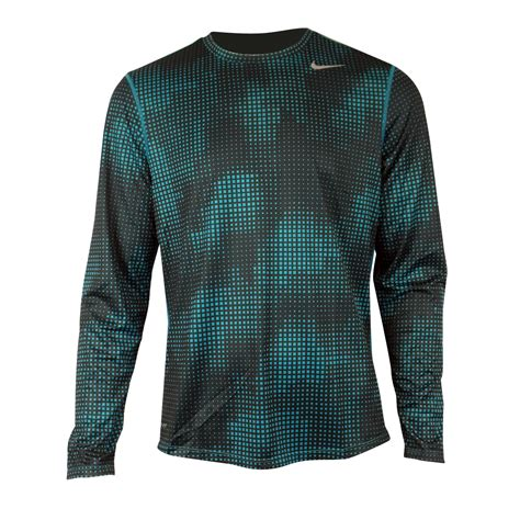 Best Seller S Polo Nike Dri Fit Size S M L Xl 100 Original R mens nike dri fit sublimated running shirt top size s ebay
