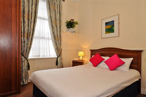 hotels with rooms in dublin dublin hotel my place dublin