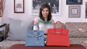 Hermes Birkin Size 30 herm 232 s birkin bags size comparison 35cm vs 30cm