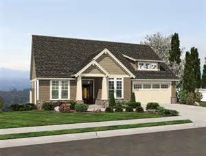 3 bedroom craftsman style house plans home plans homepw73389 2 795 square 3 bedroom 2