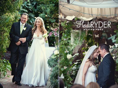 Josh Gates Wife Hallie Gnatovich   Image Mag