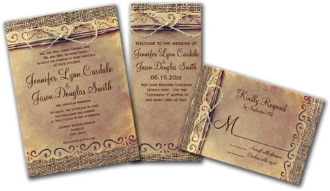 wedding cards and gifts june 2014