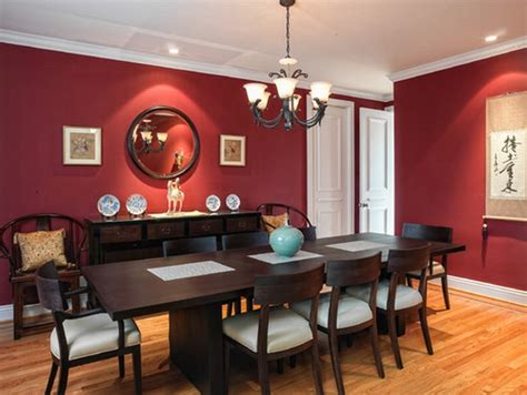 color suggestions inspirations formal dining room color schemes favorite