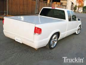 s10 bed cover whats the best tonneau s 10 forum
