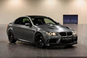 mm performance bmw m3 e92 supercharged