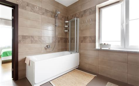 quanto costa una vasca da bagno quanto costa mettere una doccia con vasca prezzi e