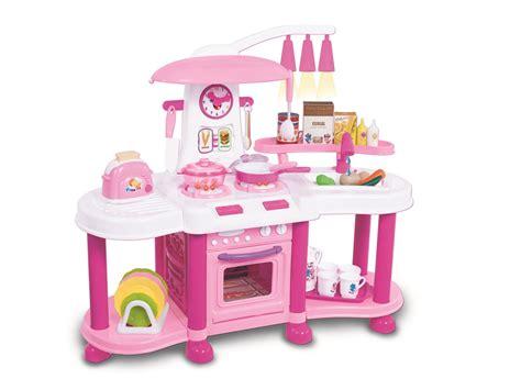 toy kitchen appliances vinsani kitchen food cooking appliances kids craft pretend