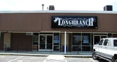 top bars in raleigh nc longbranch of raleigh raleigh nc united states yelp