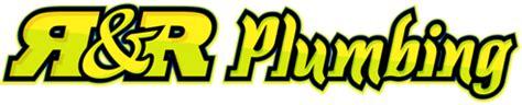 Temecula Plumbing by Affordable 24 Hour Plumber Murrieta Plumber Murrieta Water