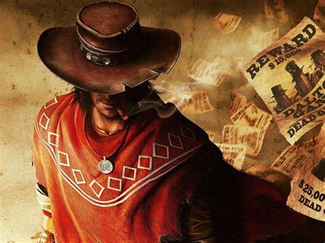film western hd hd wallpapers 1080p cowboys wild west in blood hd
