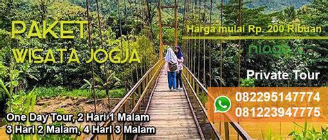 Paket 50rb by Paket Wisata Jogja 50 Rb Paket Wisata Yogyakarta Niagatour