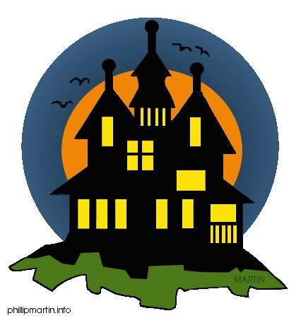 haunted house clipart haunted house clipart panda free clipart images
