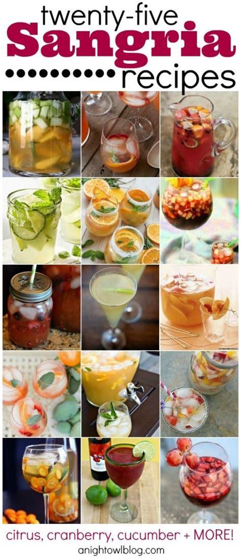 fruit e bars vine 25 b 228 sta sangria bar id 233 erna p 229 chagne bar