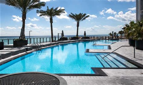 porsche design tower pool 3 can t miss tips about porsche tower sunny isles condos