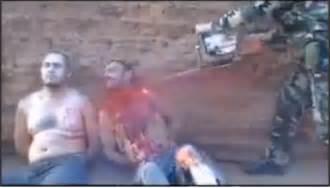 narco decapitados en vivo narco blog decapitados en vivo foto bugil bokep 2017