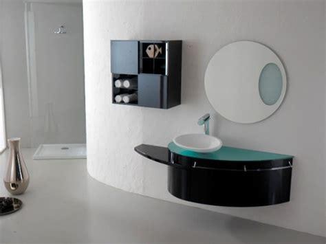Modern Bathroom Furniture Sets 17 Modern Bathroom Furniture Sets Piaf By Foster Digsdigs