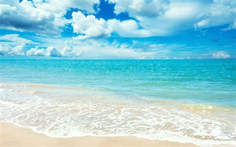 wallpaper free beach 45 beach wallpaper for mobile and desktop in full hd for