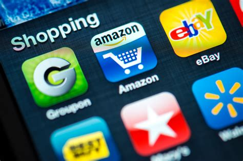amazon quick delivery look out alibaba amazon going global delivery network a