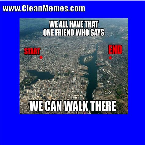 Clean Memes - clean memes 09 03 2017 clean memes the best the most
