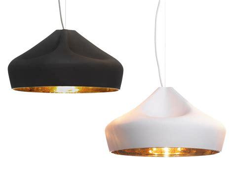 pleat box 47 pendant light