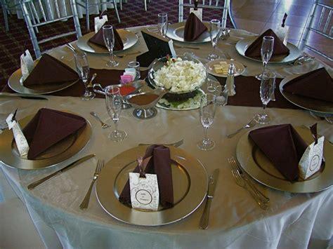 cheap wholesale table linens wholesale table linens decorlinen com