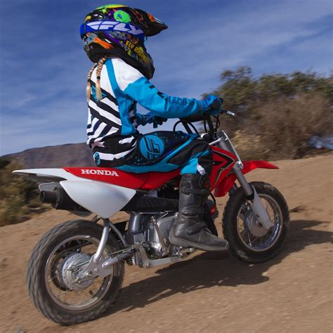 beginner motocross bike 2018 honda crf50f review the ultimate beginner motorcycle