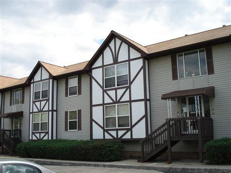 Apartment For Rent Clifton Nj Sylvan Arms Clifton Nj Apartment Finder