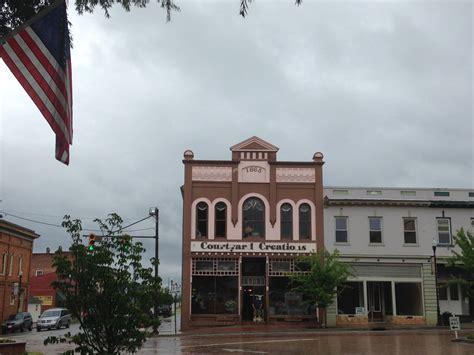 landmarkhuntercom abbeville historic district