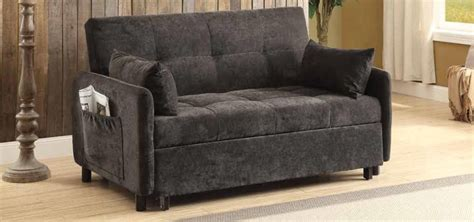 Living Room Sofa Beds Sofa Bed 551075 Sleeper Sofa Sofa Sofa Less Living Room