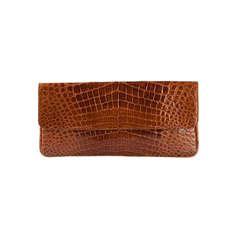 Cluth Bottega Set Box Semipremium Metallic Color And Saten katheleys verviers 1stdibs