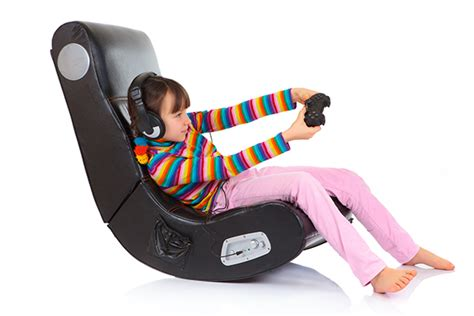 Kids Game Chair Best Gaming Chair Reviews 2016 Ultimate Buying Guide