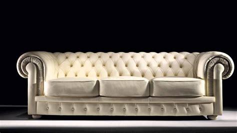 venta de cuero para tapizar tapizados juanes 2014 mueble tapizado sof 225 de piel y