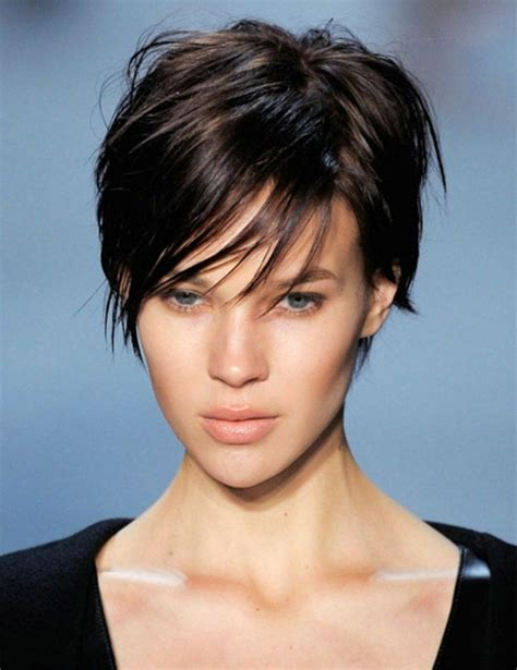 hair styles that thins u face haircuts for long faces and thin hair short hairstyles for