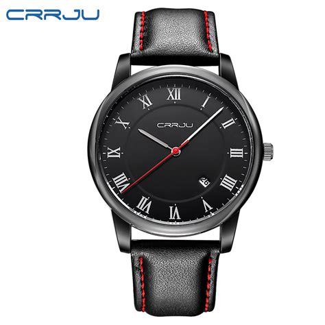 Termurah New Arrival Skmei Fashion Casual Leather 2016 new arrival casual fashion watches luxury top brand s quartz watches leather
