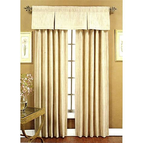 Drapery Ideas 4575 27 best curtains images on home ideas