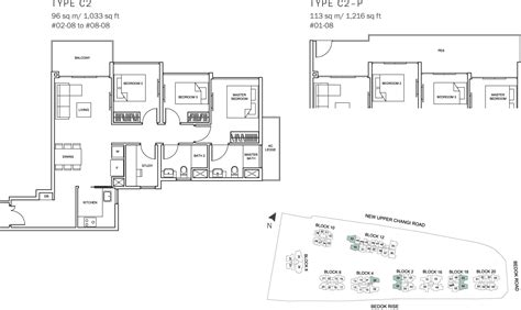 75 square meters in feet sqm to sqft 100 sq ft to sq m 100 50 sq m to sq ft best 25