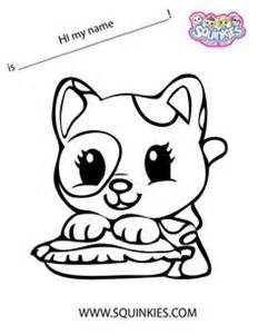 1000 images coloring pages coloring pages disney coloring pages coloring