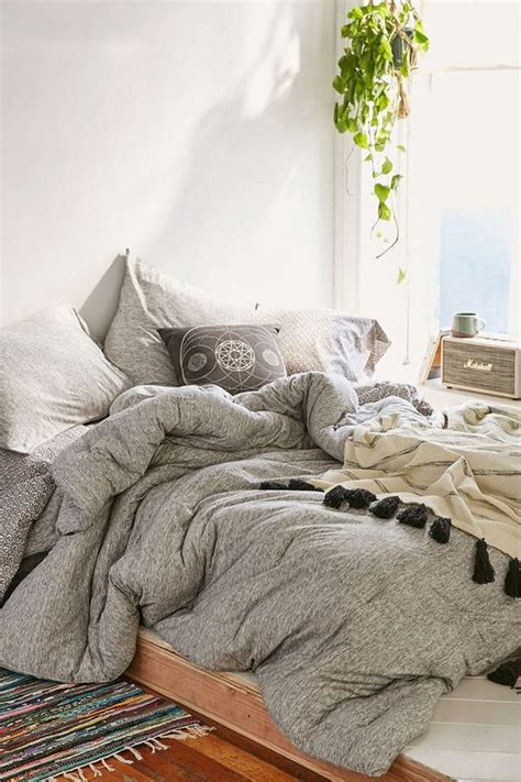 how to make my bedroom cozy how to make your bedroom cozy easy ideas home tree atlas