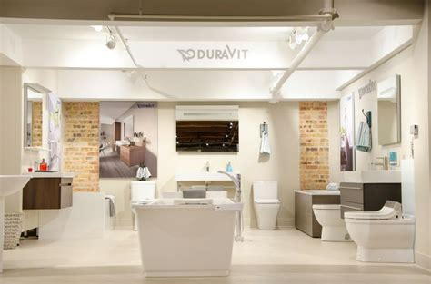 bathroom design showroom chicago 26 best images about river showroom on
