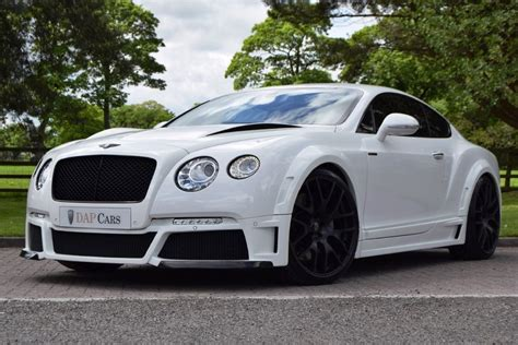 bentley onyx gtx used bentley onyx concept gtx 700 v8 cheshire